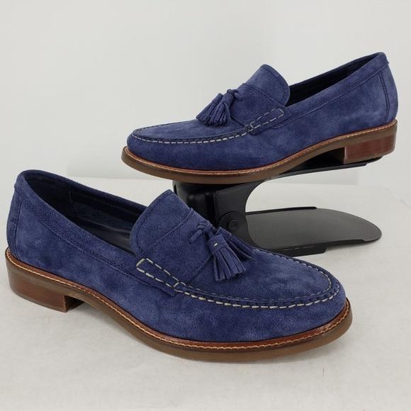 Cole Haan Shoes | Nwob Cole Haan Pinch